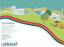 Con-il-progetto-Urbinat-il-Comune-di-Siena-si-apre-alle-declinAZIONI-sostenibili