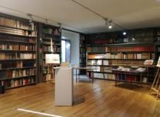 La-Biblioteca-e-Fototeca-Giuliano-Briganti-tornano-alla-consultazione