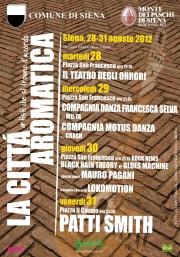manifesto-citta-aromatica